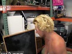 Mans art group sex gay Blonde muscle surfer