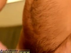 Indian gay sex story hairy police He's completed work for the day and is