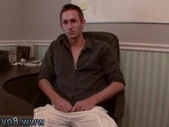 3gp gay gangbang cumshot videos Jameson King, Jamie for short, is from