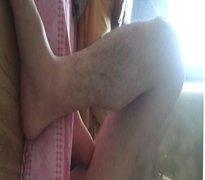 Asian couple sex on hidden cam 2