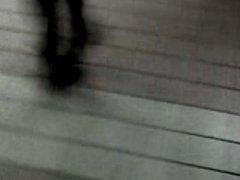 High Heels Stilletos