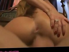 Two Cocks Double Wife for WifeSharing666 com