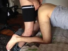 Nerds Too Need To Get Fucked By Daddy. - Gaydudecams.com