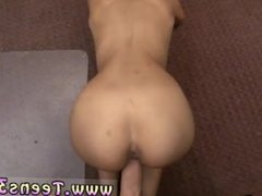 Girl black big dick sucking exposed in public Paying dues to get that