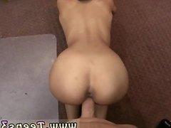 Big fat dicks movietures girl Paying dues