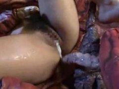 sexed up tentacles