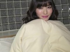 Cute Japanese teen girl - Anna Konno HD Part 2