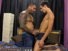 Download clip sex gay porn japan kiss Jacobey London was sore for a firm