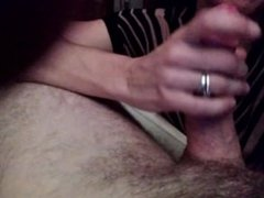 CUM IN MY MOUTH BIG BROTHER