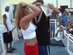 striptease - stri