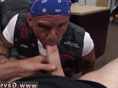 Pawn gay boys anal Snitches get Anal Banged!