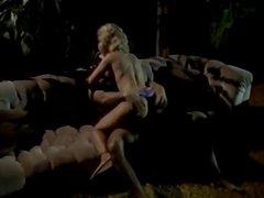 Dream Lovers (1987) Scene 4