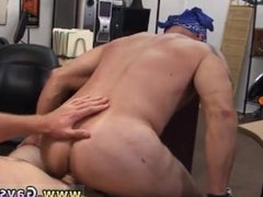 Fat old gay men doing anal Snitches get Anal Banged!