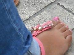 pied d'orleans 3