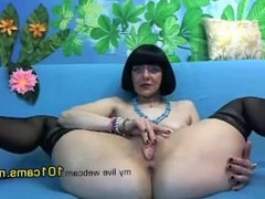 mature free onlinecamz Сrazy egyptian goddess thoroughly satisfies clit