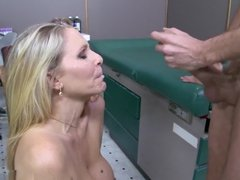 Facial For Legendary Mature