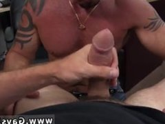 A very fat mature gay men fucking Snitches get Anal Banged!