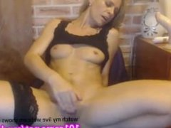 Gilf free onlineweb chat Generous nymph gladly demonstrates all the facets
