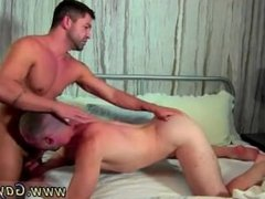 Gays uncut dick fucked small ass movies After the frustration of