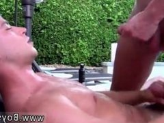 Young blonde guys hairy arms Piss Soaking Suck And Fuck