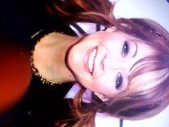 Lindsey Stirling cum tribute 1
