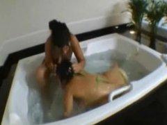 cruel mistress drownsher slave girl