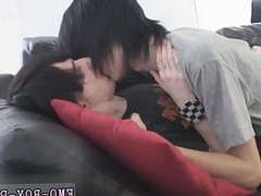 Sweet and sexy teen gay video free download