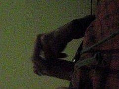 my personal jerk for scarlett in the dark.