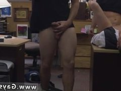 Gay hunks 40 ys old erotic photos Groom To Be, Gets Anal Banged!