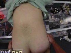 Blowjob cumshot gay Public gay sex