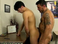 Gay couple boys to boys sex hd clip Young