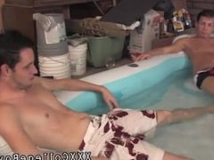 Cum filled orgy twink boys free movies Instead, Cj spanks that taut arse