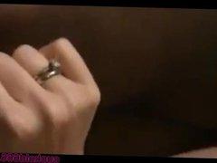 Cuckold Wife Creampied by BBC cuckold666 com