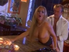 Diana Doll in Housewives of Amber Layne