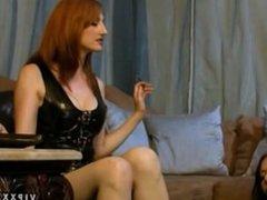 A. Pierce K. James foot fetish lesbian action.