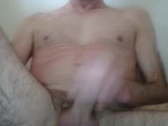 self recorded masturbation