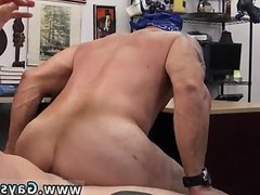 movie of gay group sex naked Snitches get
