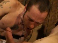 Deepthroat del bueno + Leche (1)