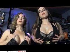 affair from milf-meet.com - Epic Mistresses for weak