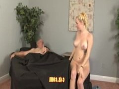 Older Man - Younger Woman at clips4sale.com
