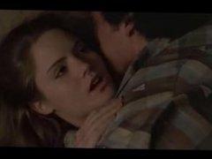 041 Jennifer Jason Leigh - Fast Times At Ridgemont High