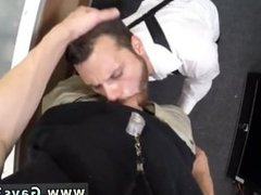 Gay pawn with mature men video Sucking Dick And Getting Fucked!