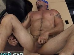Group sex boy guy gay Snitches get Anal