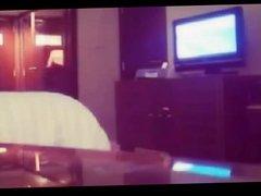 Teasers videos Arabes - Beurettes 01