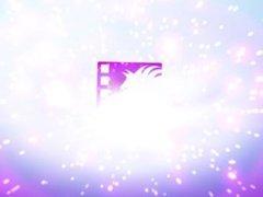 DigitalPlayground – Force Rising – Star Wars XXX trailer