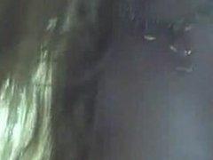 Hacked Private Video Dutch girl .My X-mas live webcam show: 4xcams.com