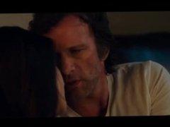 Shailene Woodley White Bird in A Blizzard All Sex Scenes HD