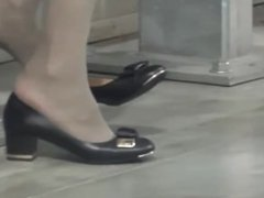 compilation shoeplay [[