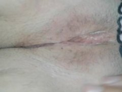 pussy of my wife 5