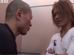 sexix.net - 23939-tokyo hot n0517 sanae yasuhara jav uncensored